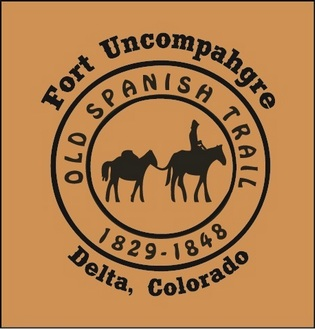 Fort Uncompahgre